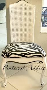 adding a little zebra never hurt anything pinterest addict