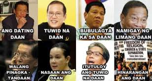 Top 10 Funny Memes - top 10 funniest memes of halalan 2016 page 2 of 3 juan republic