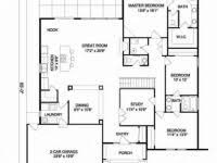 adobe floor plans adobe house plans designs homes zone