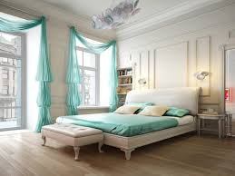 awesome bedrooms tumblr beautiful bedrooms tumblr cancergnosis com