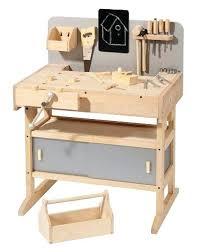 Kids Tool Bench Home Depot Home Depot Kids Work Bench U2013 Amarillobrewing Co