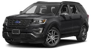 ford explorer sport in new jersey for sale used cars on