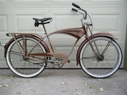 22 best schwinn bikes images on pinterest schwinn bikes vintage