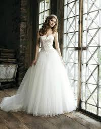italian wedding dresses wedding dresses inspiring 2016 italian wedding dresses italian
