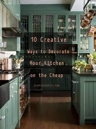 Decor Look Alikes Save 430 253 Best Home Improvement And Decor Images On Pinterest