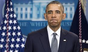 Seeking Obama Obama S Five Million Seeking To Declare Pakistan A