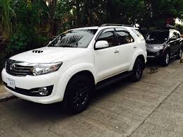 mitsubishi 90s sports car the real life comparison of the toyota fortuner and mitsubishi