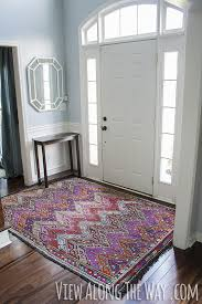 Large Contemporary Rugs Rugged Perfect Bathroom Rugs Contemporary Rugs In Foyer Rug