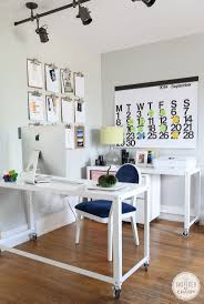 109 best home office craft space images on pinterest craft