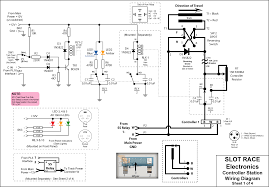 electrical plan house electrical plan software diagram best wiring carlplant