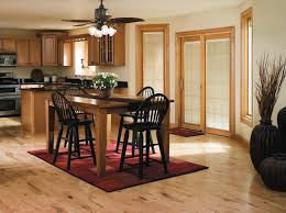 Kitchen Cabinets Free Shipping Offers Rta Kitchen Cabinets Free Shipping On Kitchen Design Ideas