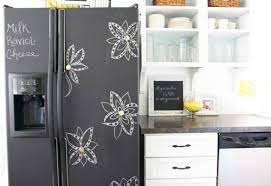 Decoupage Kitchen Cabinets Feature Friday Ashley U0027s Colorful Kitchen Southern Hospitality