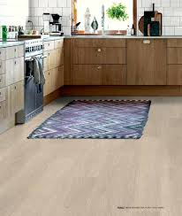 vinyl flooring sales and installation