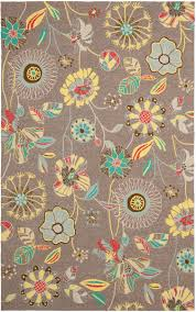 Outdoor Throw Rugs by Rug Frs482a Four Seasons Area Rugs By Safavieh