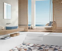 blue and beige bathroom beige bathroom interiors best ideas combinations and exles