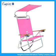 chaise de plage pas cher meilleure qualité pas cher pliage chaise de plage buy product