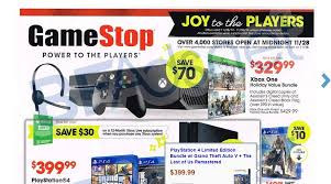 best black friday deals on xbox best xbox one black friday 2014 deals