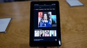 best black friday deals on kindle fire hd best tablets to purchase with black friday and cyber monday deals