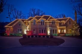 christmas light installation hinsdale call now free design