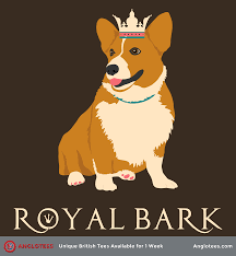 queen s dogs royal bark a tribute to the queen u0027s favorite dogs est ship
