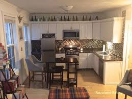 Craigslist 2 Bedrooms For Rent Beautiful 2 Bedroom Apartments For Rent Craigslist Ideas Home