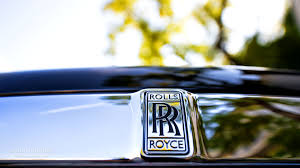 rolls royce engine logo rolls royce wraith review page 2 autoevolution