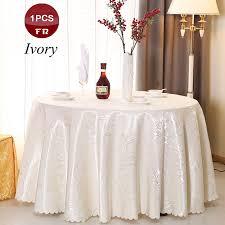 get cheap jacquard tablecloths sale aliexpress