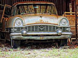 Classic Ford Truck Names - free images motor vehicle vintage car ford cars sedan