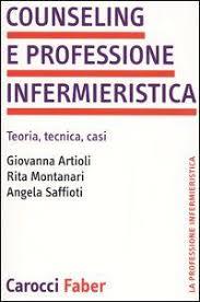 Counselling E Professione Infermieristica Pdf Counseling E Professione Infermieristica Teoria Tecnica Casi