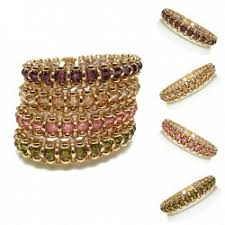 stackable bracelets stacked bracelets bracelets for online shopping yael