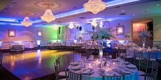 west orange wedding venue wilshire grand hotel west orange nj wedding tbrb info tbrb info