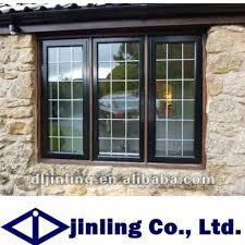 windows and doors design wood windows wood design ideas latest