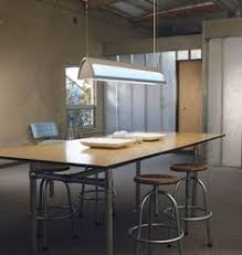 Prudential Lighting Products Slim Pendant Designed By Jordi Vilardell Http Www Vibia Com En