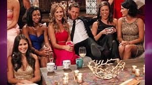 The Bachelor by The Bachelor Spoilers 2014 Juan Pablo Galavis Final Four Winner