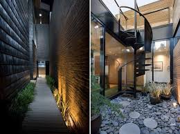 Modern Gothic Home Decor Impressive Modern Architecture Developed In Relationship To A