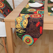 Exotic Coffee Tables by Online Get Cheap Exotic Coffee Tables Aliexpress Com Alibaba Group