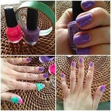180 best nails images on pinterest easy nail art make up and