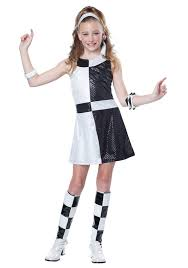 Girls Halloween Costumes Kids 25 Diy 60s Costume Ideas Holly Golightly