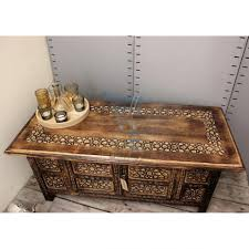coffee tables moroccan dining table inexpensive moroccan decor