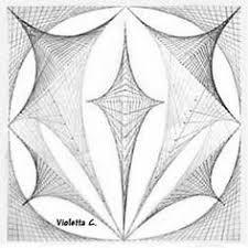 line drawing parabola google search art 4 pinterest