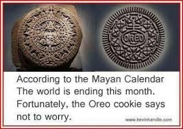 Oreo Memes - 49 best because we can eat oreos images on pinterest oreos