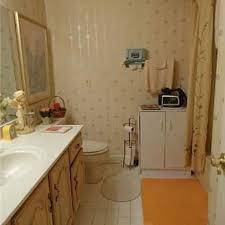 Pics Of Bathrooms Makeovers - 364 best bathroom ideas images on pinterest bathroom ideas