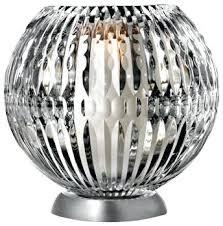 waterford crystal l base elegant waterford crystal rose vase crystal pineapple vase waterford