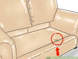ink off leather couch best 25 remove ink from leather ideas on pinterest remove pen