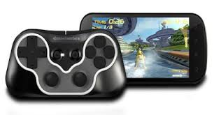 best android controller 10 best wireless galaxy s7 controllers joystick gamepads