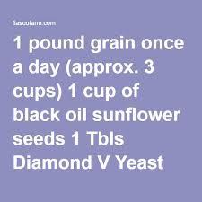 πάνω από 10 κορυφαίες ιδέες για black oil sunflower seeds στο