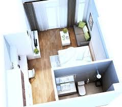 plan chambre d hotel plan type d 39 une chambre d 39 h tel photo de h tel r sidence