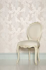 Paintable Textured Wallpaper by Wallpaper Texture Modern Find Style That Suits You Both With These