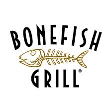bonefish grill at concord mills a simon mall concord nc