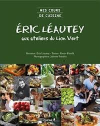 cuisine tv eric leautey et carinne teyssandier cuisine tv eric leautey maison design edfos com
